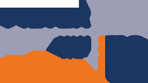 Pieter van Es Administratie, Advies & Organisatie